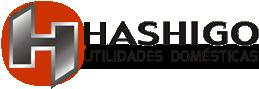 Hashigo – Utilidades Domésticas
